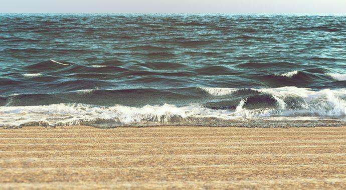 phoenix-fd-3ds-max-ocean-beach-waves