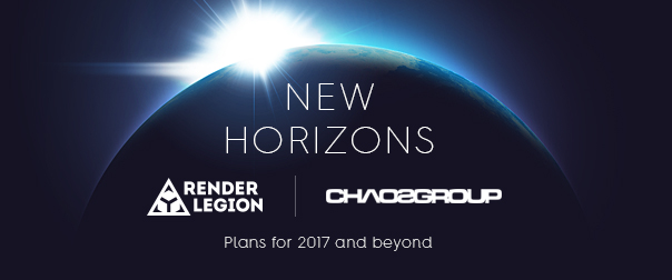 new-horizons-blog-banner-604x252