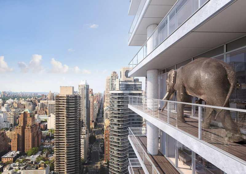 200e59-animalparade-terrace_elephant_wide-1269x900