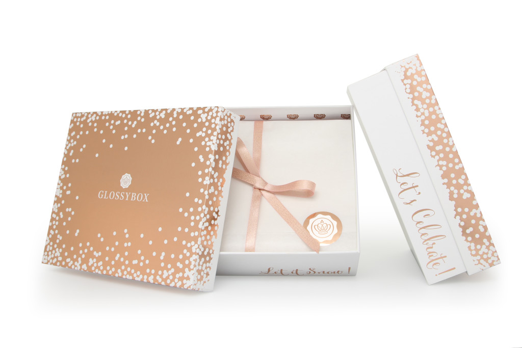 01_GLOSSYBOX_Special-Edition