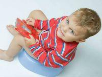 Запор у ребенка в 2 года: что делать, причины, как ...