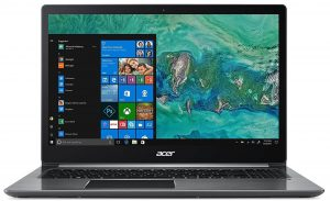Acer Swift 3 SF315-41G-R6MP