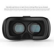 Andoer-Kopf-angebrachte-Google-Pappkarton-Variante-3D-VR-Brillen-Virtuelle-Realitt-DIY-3D-VR-Video-Film-Spiel-Glser-mit-Stirnband-fr-iPhone-6-Plus-6-Samsung-Note-4-Alle-47-60-Smart-Phones-0-3