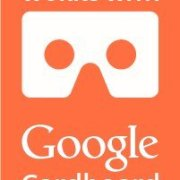 Mr-Cardboard-Google-POP-CARDBOARD-25-0-1