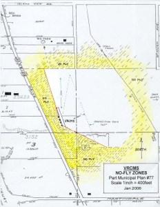 no-fly-zone-2006