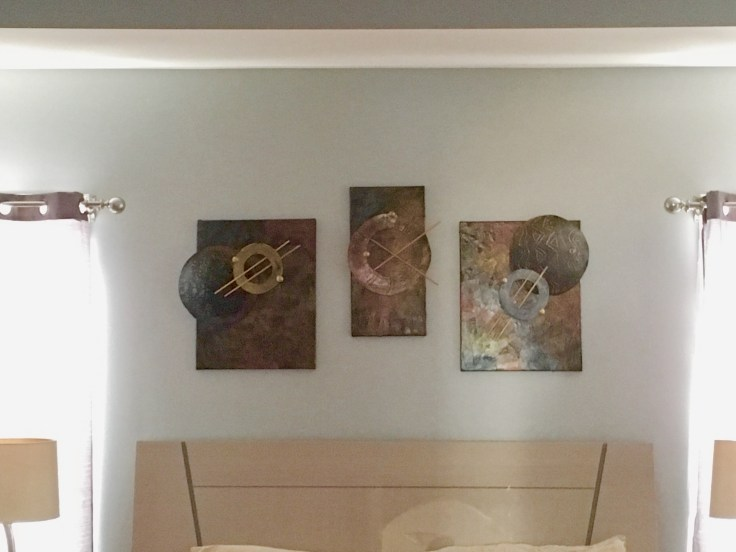 master-bedroom-triptych