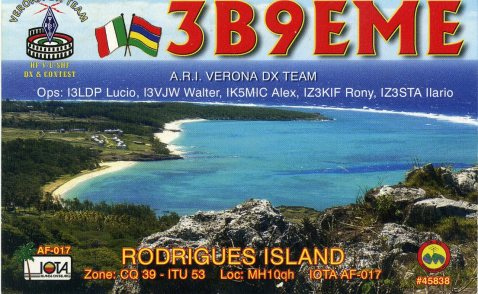 qsl_official005