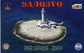 qsl_official009
