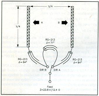 metodo Christman022