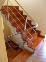 scari-din-lemn-1