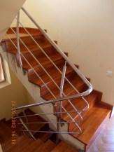 scari-din-lemn-2