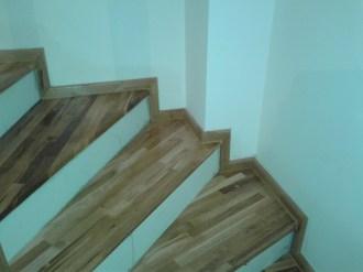 scari-interioare-din-lemn-28