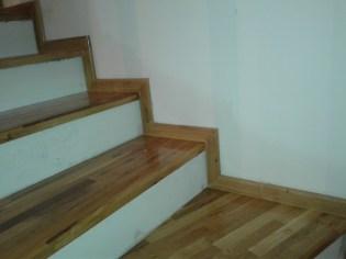 scari-interioare-din-lemn-31
