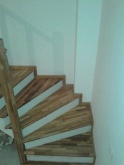 scari-interioare-din-lemn-34