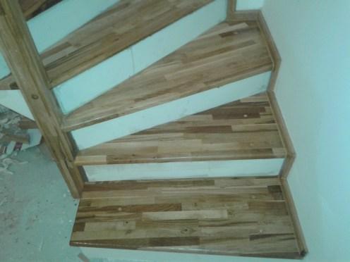 scari-interioare-din-lemn-36