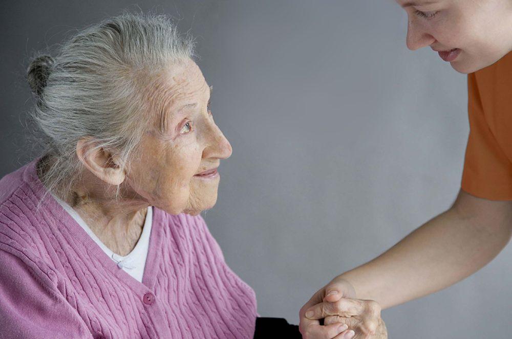 Seniors Dating Sites Free
