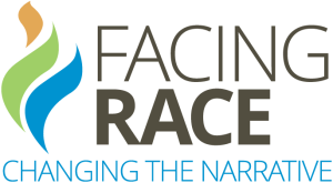 Facing Race Certified Trainer