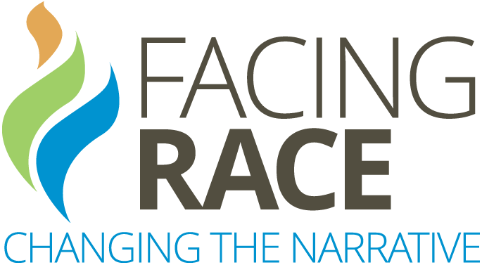 Facing Race - Racial Equity in the Workplace Training