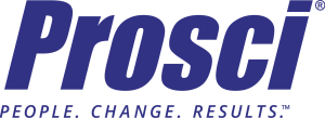 PROSCI Change Management Certified