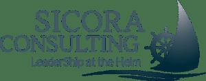 Sicora Consulting