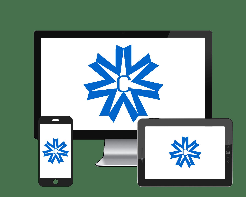 Vreeman Consulting Responsive Web Design Capabilities