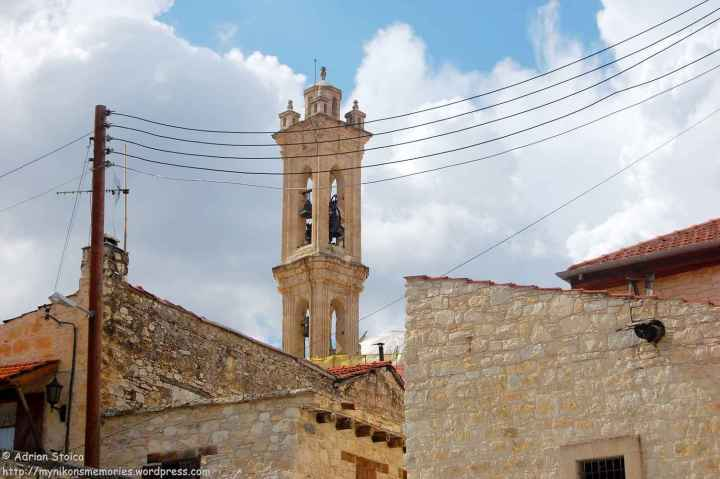 Omodos9_Church