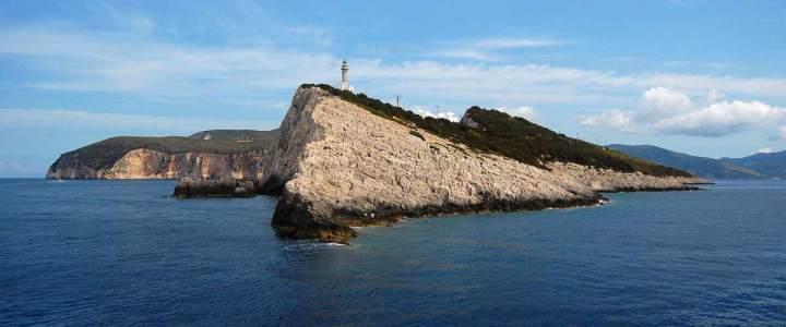 Cape Ducato