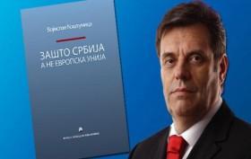 Kostunica_i_EU