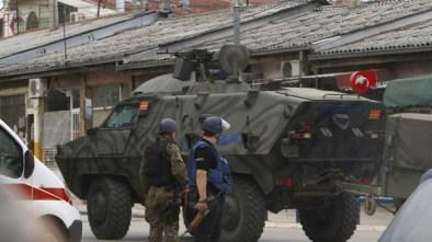 Terorizam_u_Kumanovu_slika