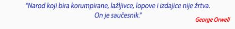 VREME_JE-citat