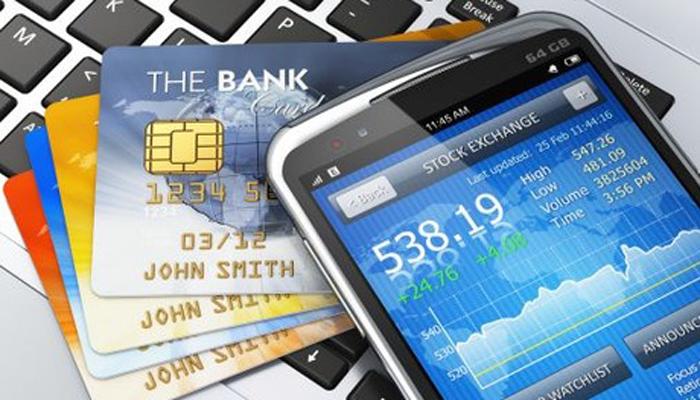 internet_bankarstvo