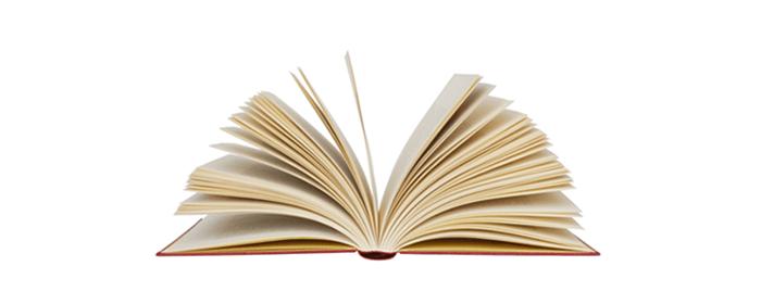 knjige-recenzije
