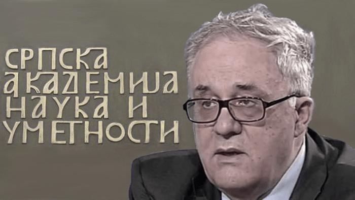 Vladimir_Kostic