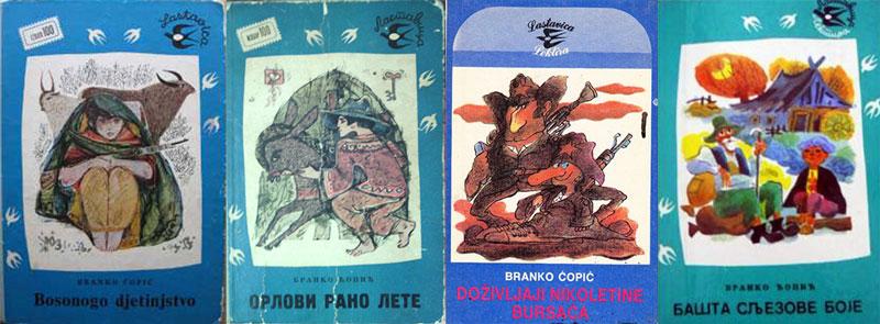 JERETIK_GOLUBIJEG_SRCA-knjige