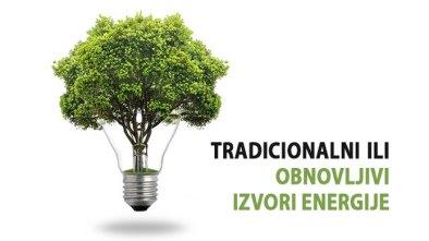 TRADICIONALNI-ILI-OBNOVLJIVI-IZVORI-ENERGIJE