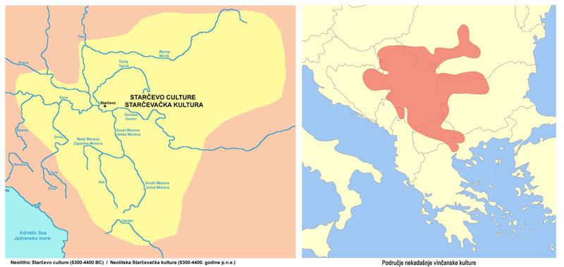 VINČA-LI-JE,-PARIZ-LI-JE-mapa
