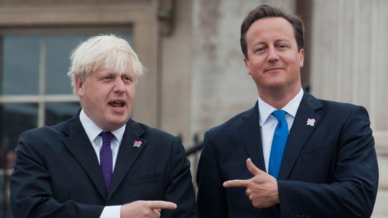PREGOVORI BRITANIJA I EU: POLITIČKI TRILER BORIS-JOHNSON__David-Cameron