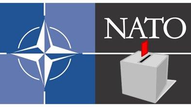 REFERENDUM O NATO, PA IZBORI