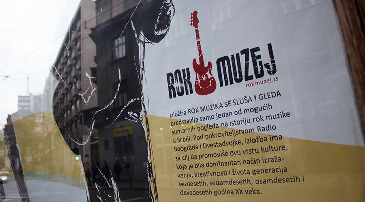 Vreme_je-ROCK-SE-SLUŠA-I-GLEDA