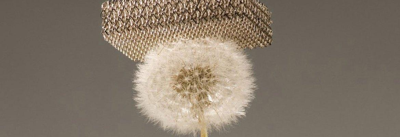AEROGEL-ILI-SMRZNUTI-DIM---Superizolator-od-99%-vazduha