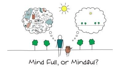 MINDFULNESS---Umeće-življenja-sada-i-ovde