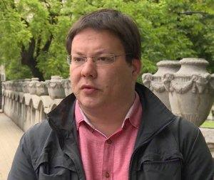 SLUČAJ-OPŠTINE-VRAČAR-Mandic