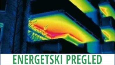 Predavanje-na-temu-energetske-efikasnosti