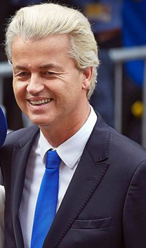 PIROVA-POBEDA-PROEVROPEJACA-U-HOLANDIJI-Geert_Wilders