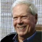 Paul-Craig-Roberts