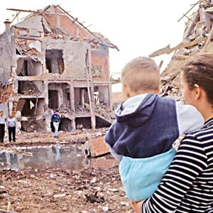 SRBIJA-20-GODINA-POSLE-NATO-INTERVENCIJE