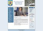 Primaria Seimeni