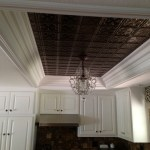 An Inexpensive Kitchen Cabinet Remodel Vrieling Woodworks Crown Molding Installation Temecula Ca