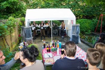Slovenski piknik | Sloveense BBQ 2016 (foto: Keimpe Dijkstra)