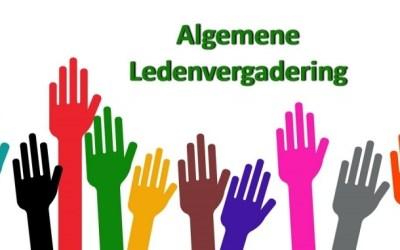 Občni zbor članov Združenja prijateljev Slovenije na Nizozemskem na spletu / ALV Vrienden van Slovenië 2020 via internet